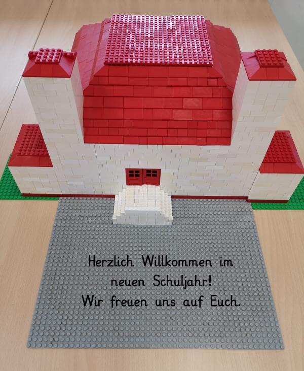 Lego_Schule
